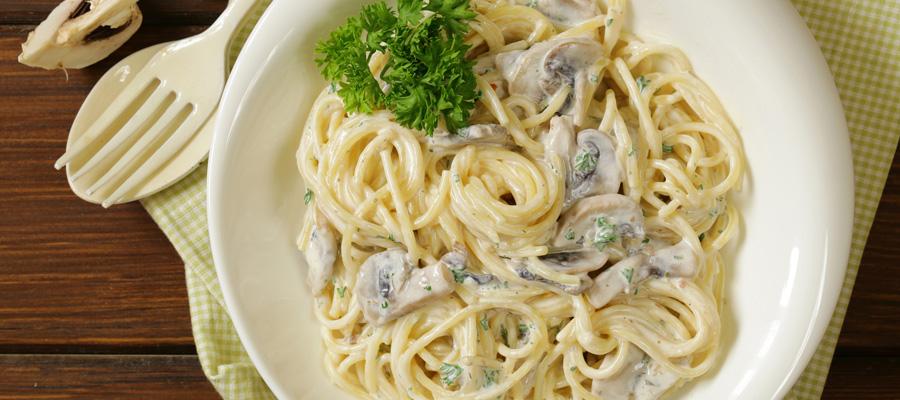 spagetti-carbonara-receta