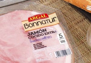 bonnatur-jamon-blog