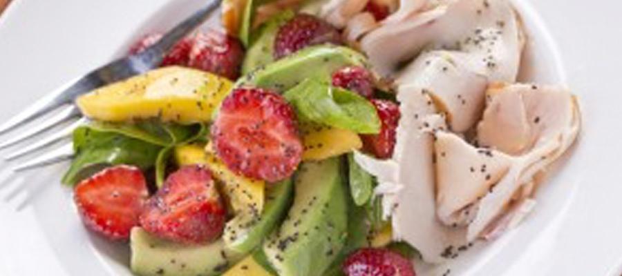 fresas-fresones-receta-argal