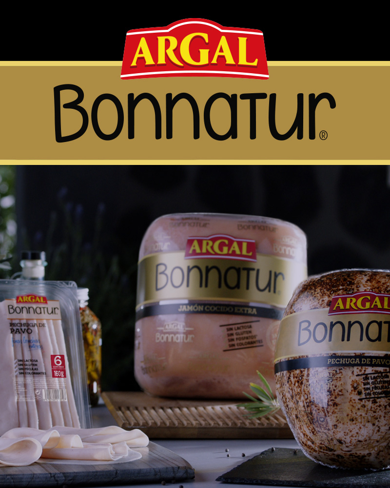 800x1000-mobile-HD-Bonnatur-Argal