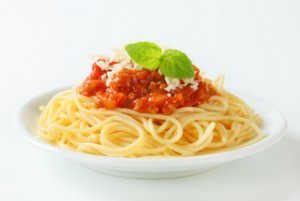 14-FOTO-ARTICLE-PASTA-pasta-espaguetis-300x201.jpg