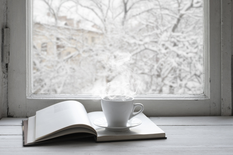 198-menu-invierno.jpg