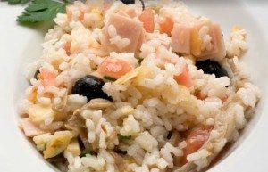 Arguiñano-arroz-300x193.jpg