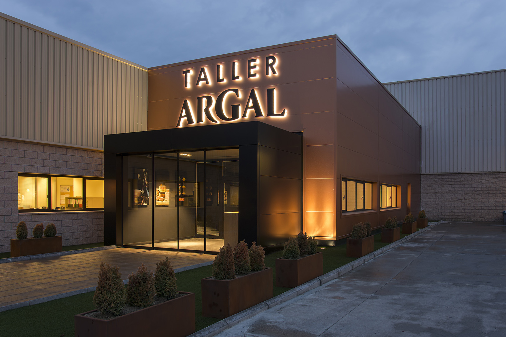 Taller-Argal_foto-8