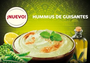 hummus-guisantes.jpg