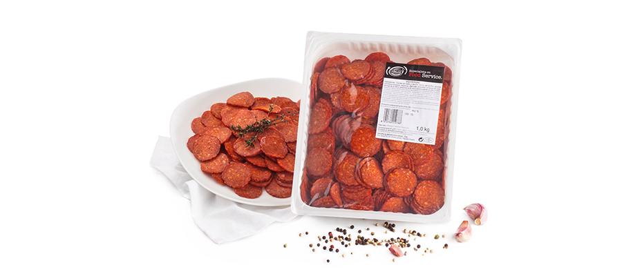 20587-pepperoni