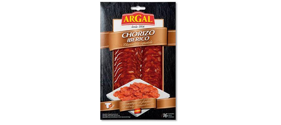 chorio-iberico-cooling