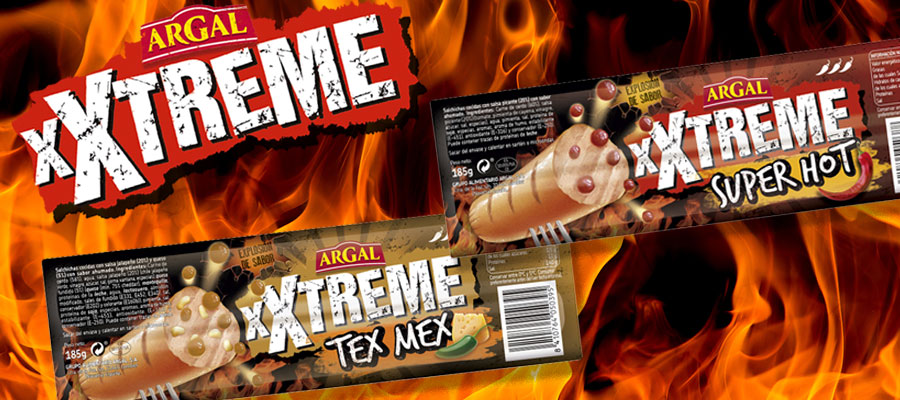 entrada-blog-xxtreme