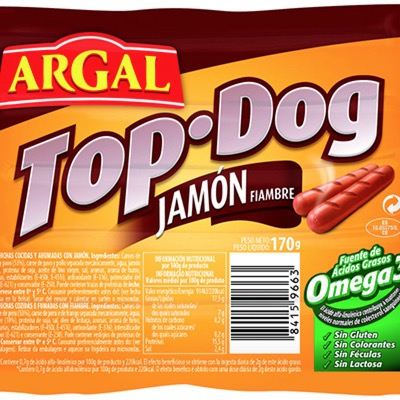 10818-top-dog-jamon