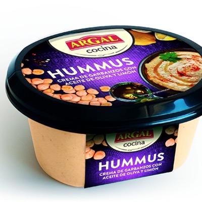 12662-hummus-garbanzos