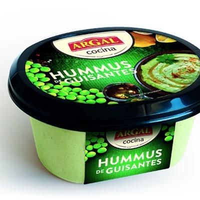 12683-hummus-guisantes