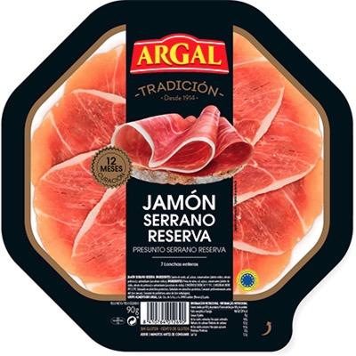 21239-alplato-jamon