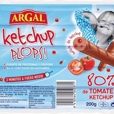 21797-plops-ketchup