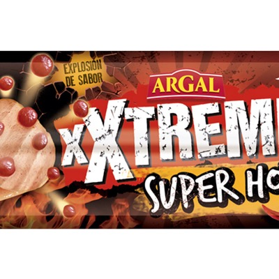 21881-xxtreme-super-hot