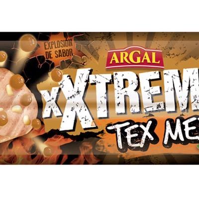21882-xxtreme-tex-mex
