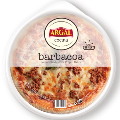 24032-pizza-barbacoa