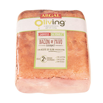 55302-bacon-pavo-oliving
