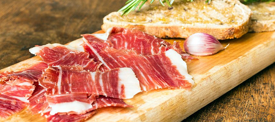 jamon-iberico-beneficios