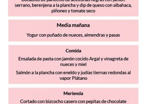 menu-examenes-argal-01.jpg