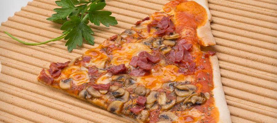 pizza-casera-karlos-arguinano-arg