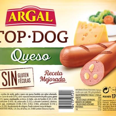 tog-dog-queso