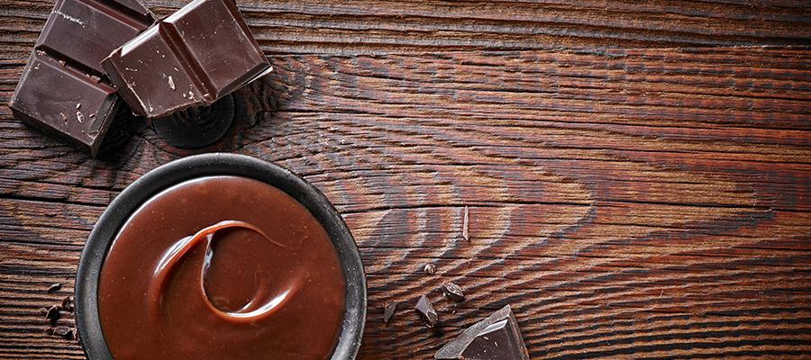 255 chocolate-dia-mundial