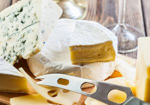 dia-mundial-queso