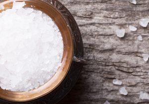 exceso-sal-alimentacion
