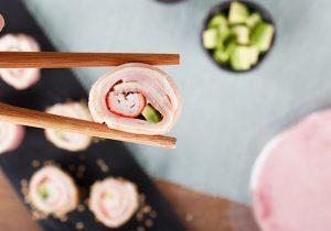 receta-sushi-jamon-cocido-argal