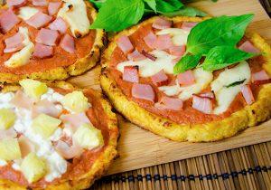 298 pizzas-celiacos