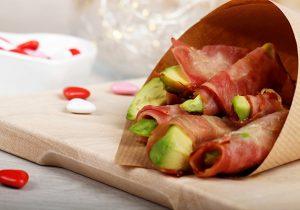 319 receta-aguacate-san-valentin