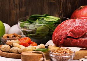 evitar-anemia-dieta