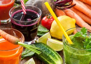 alimentos-verano-blog