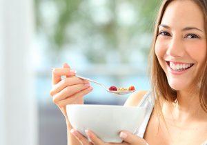 comer-feliz-psicoalimentacion-alimentacion