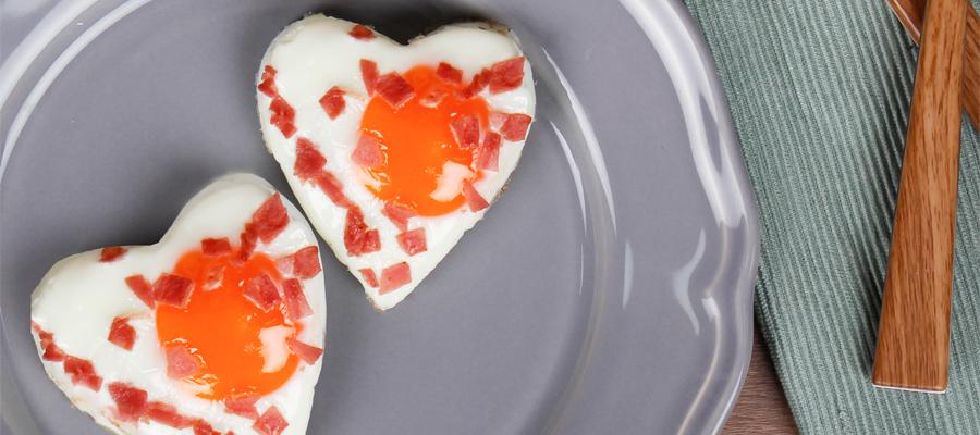 blog-desayuno-enamora