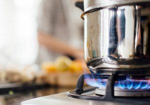 tecnicas-cocina-ramon-cangas-blog-argal
