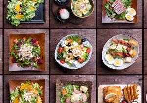 como-combinar-alimentos-jmsanchez-blog