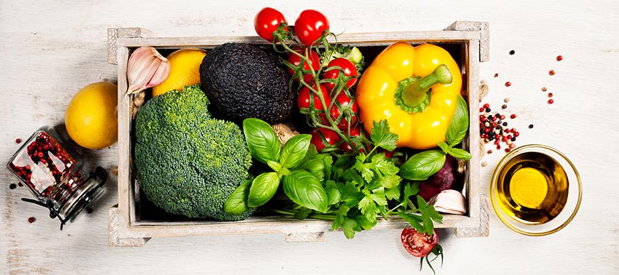 menopausia-alimentacion