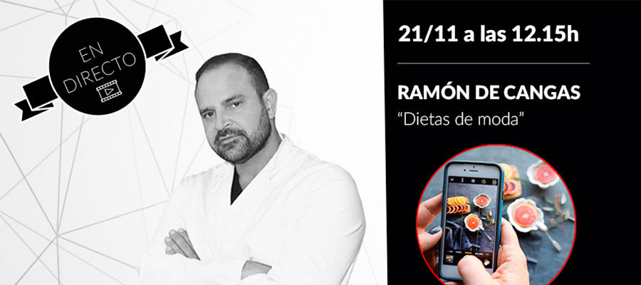 blog-conferencia-ramon-de-cangas