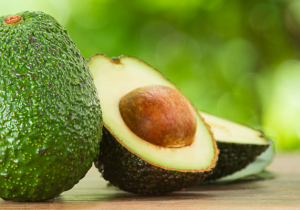 aguacate-superfood