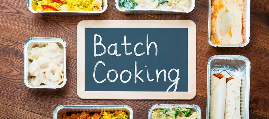 batch-cooking
