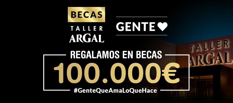 Header-Mobile-Becas-TallerArgal