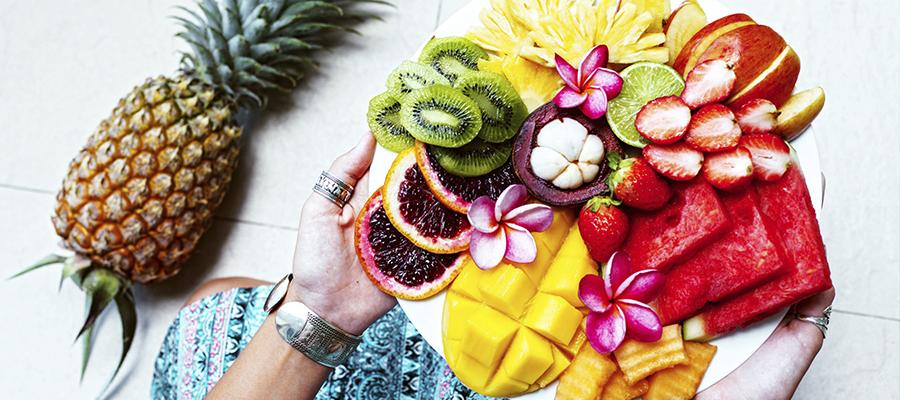 blog-arg-consejos-alimentos-verano