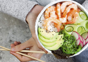 blog-arg-poke-bowl