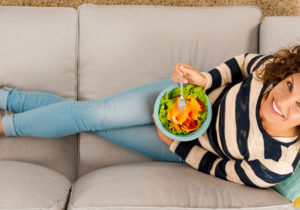 blog-argal-alimentacion-salud