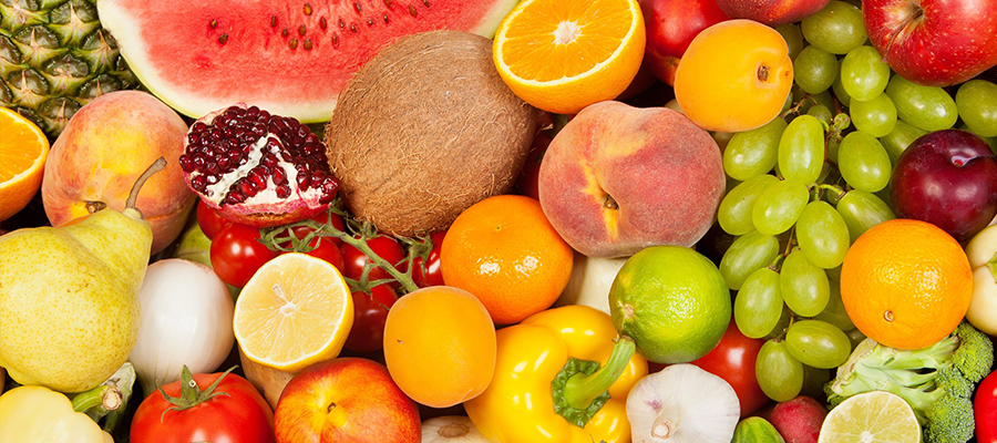 frutas-verduras-verano-blog