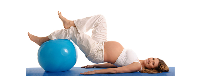blog-juan-mujer-pilates