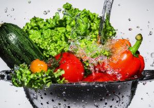 blog-lavar-alimentos-juan-manuel